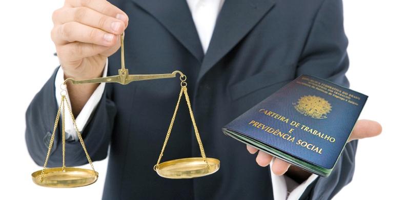 Tedesco e Portolan | Direito do Trabalho