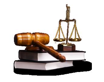 Tedesco e Portolan | Direito de Saúde
