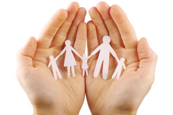 Tedesco e Portolan | Direito de Família e Sucessões