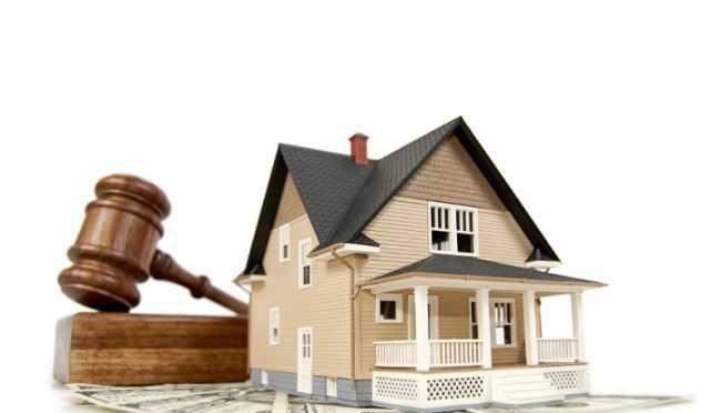 Tedesco e Portolan | Direito Imobiliário