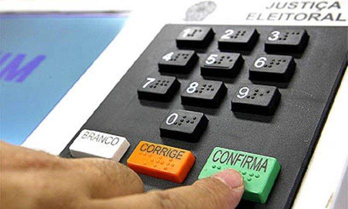 Tedesco e Portolan | Entenda a estrutura da Justiça Eleitoral