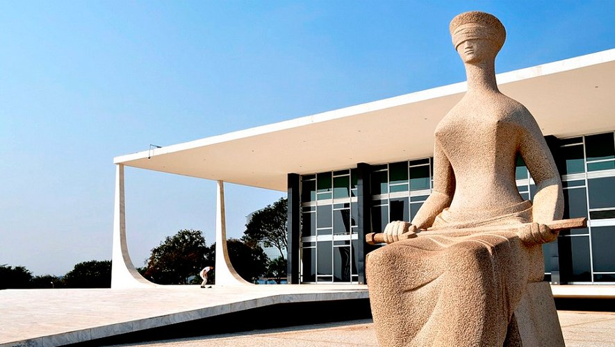 Tedesco e Portolan | Por que o Poder Judiciário é considerado lento?