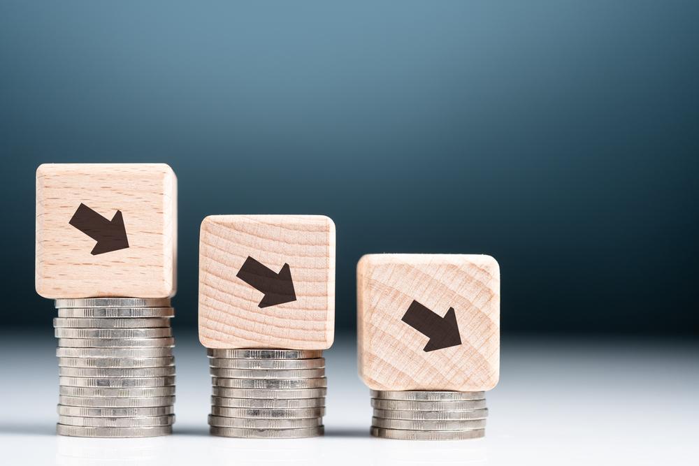 Tedesco e Portolan   13º salário pode ficar menor para trabalhadores com contrato suspenso