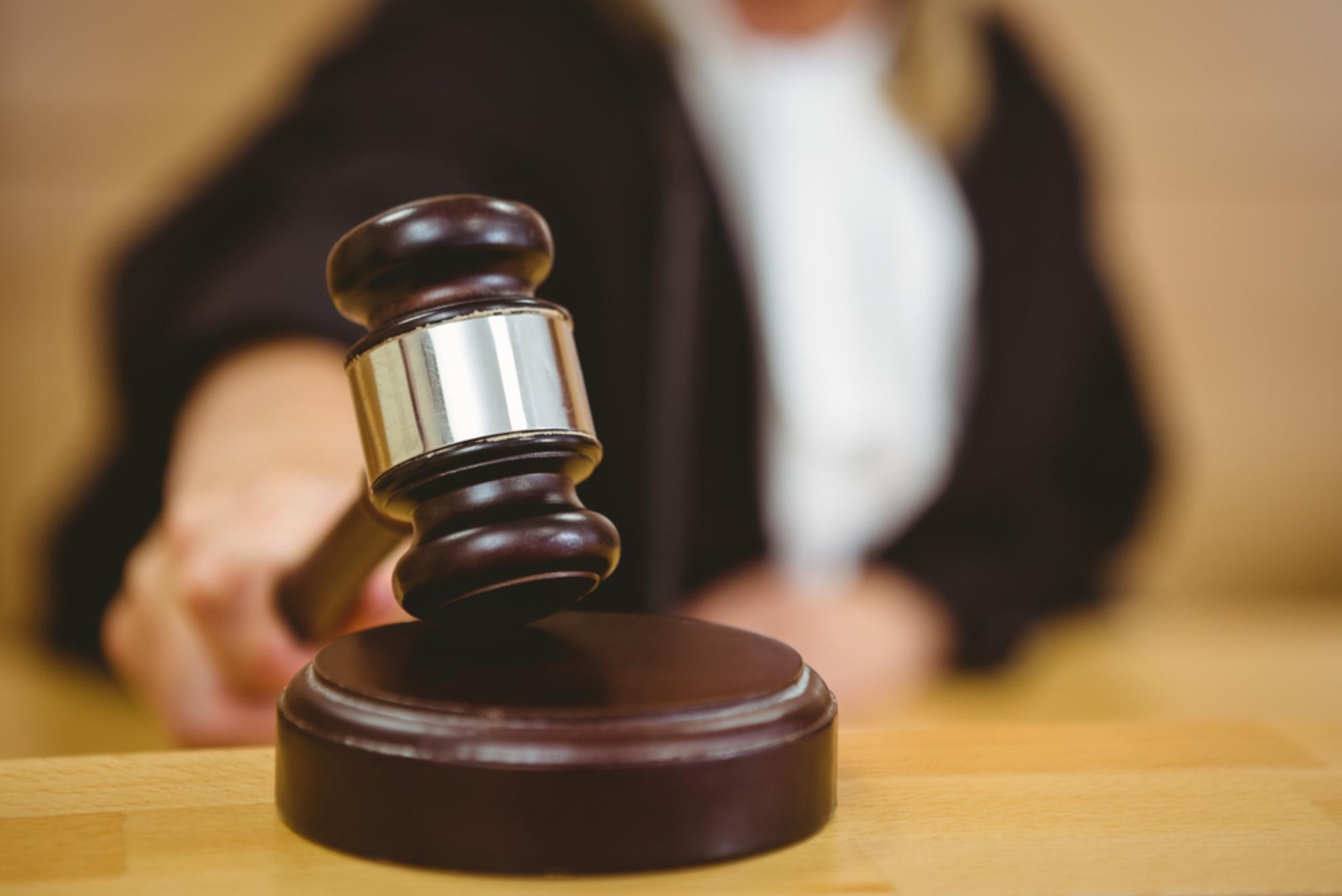 Tedesco e Portolan   Justiça anula cobrança de adicional de contribuição previdenciária