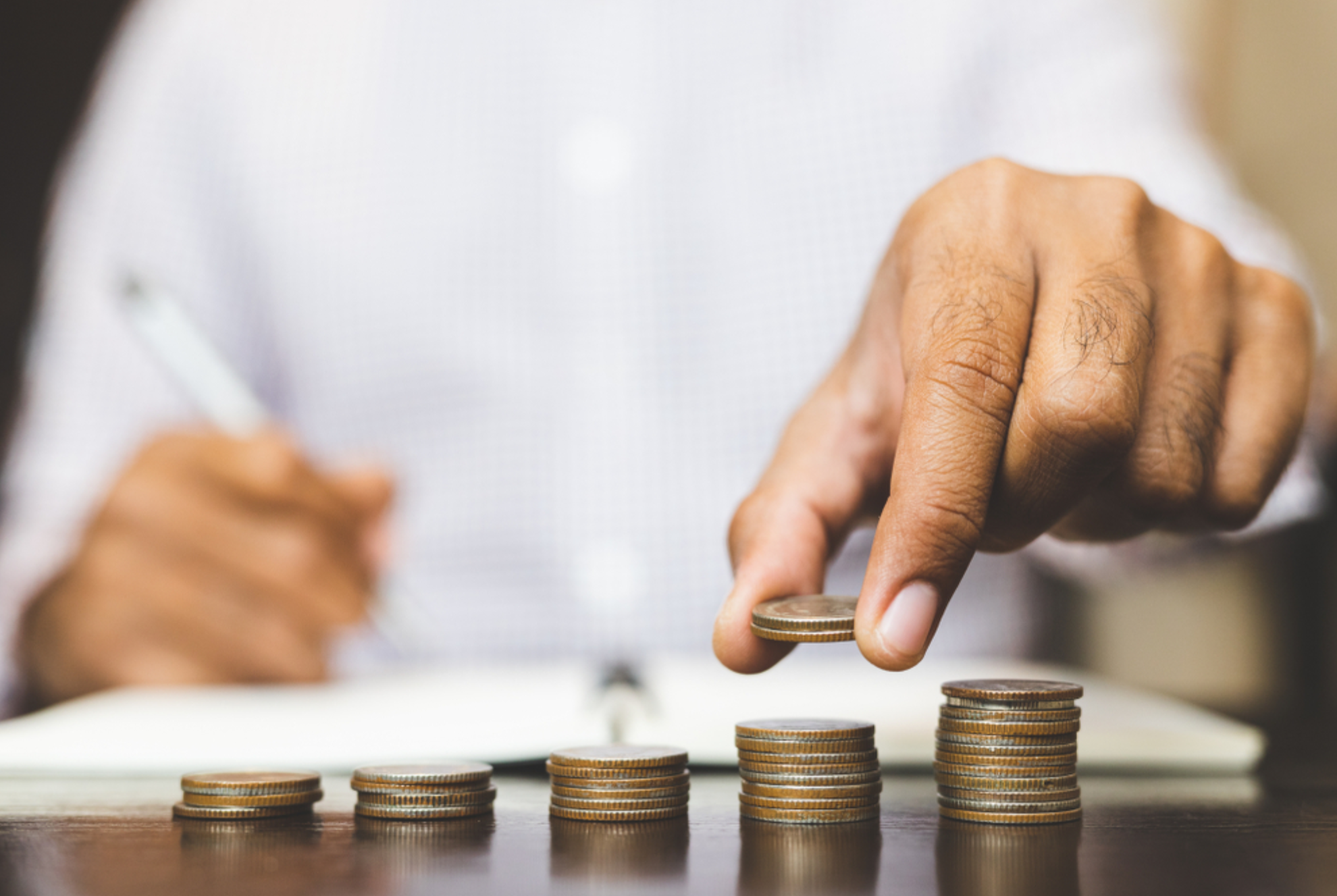Tedesco e Portolan | Novo Acordo de Transação para processos de pequeno valor