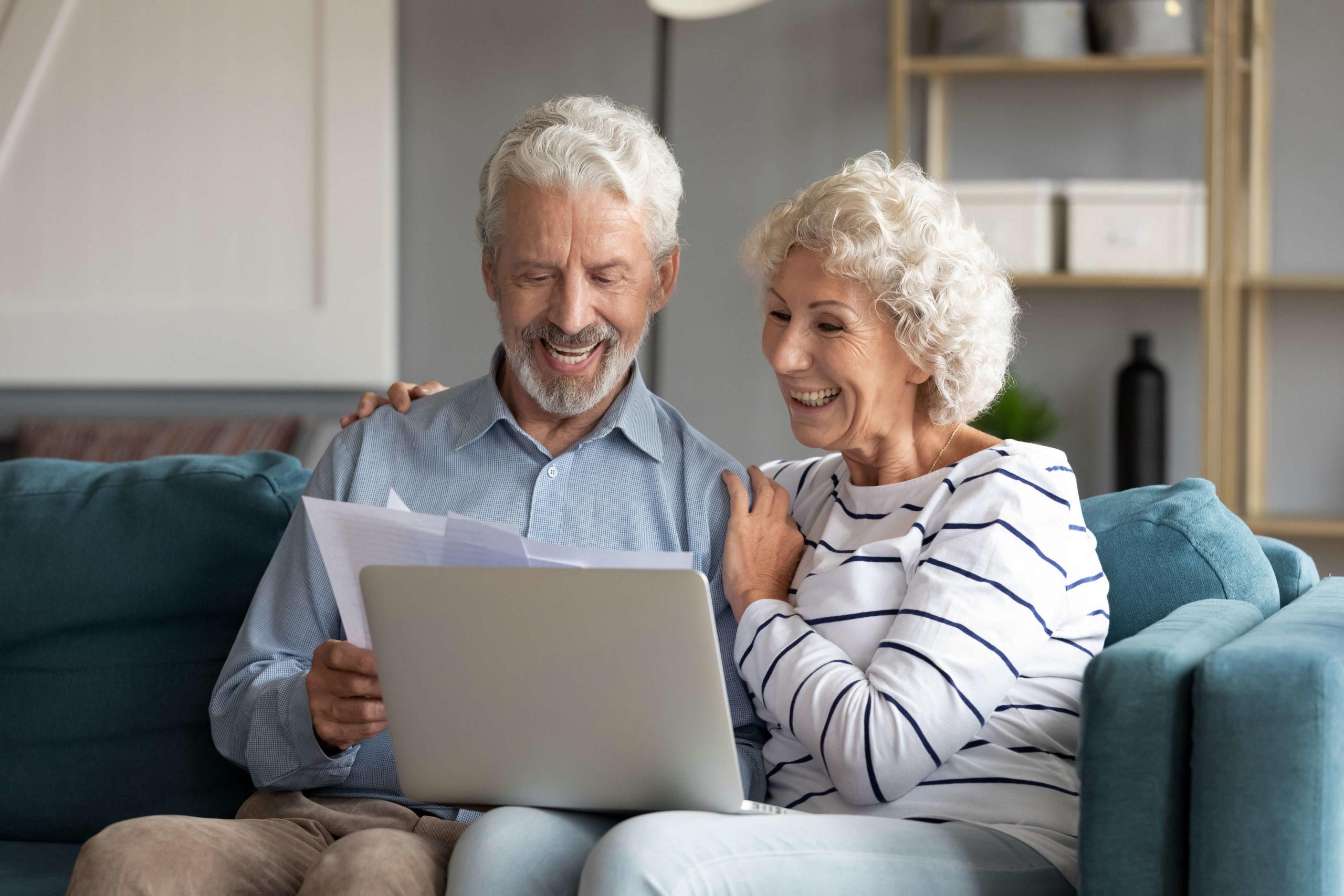 Tedesco e Portolan | Mudanças na legislação protegem idosos de superendividamento com crédito fácil