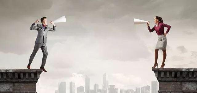 Tedesco e Portolan | Mediações em Conflitos Empresariais