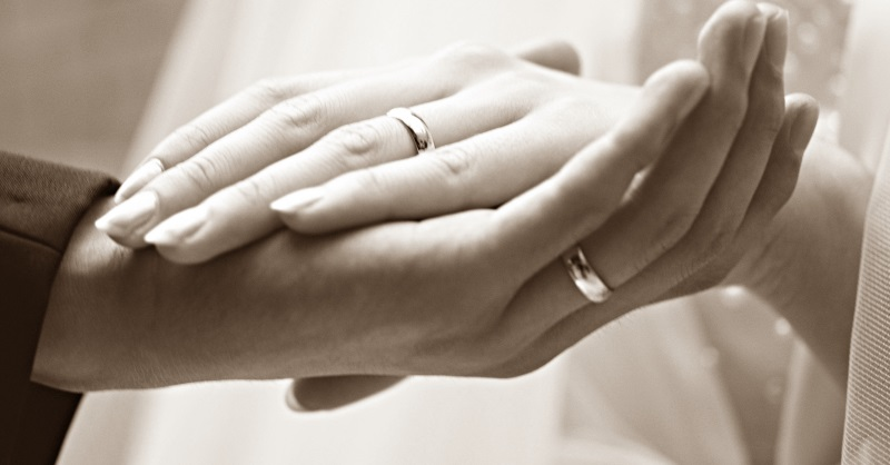 Tedesco e Portolan | STF equipara União Estável e Casamento para Herança